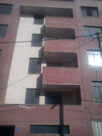 apartment Hashtgerd new sale faz 1 no price 130 meter